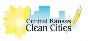 ckcc-logo
