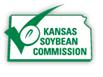 ks-soybean-com