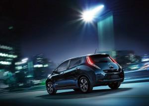 electric-car-nissan-leaf-group-buy-grid-1