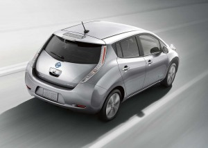 electric-car-nissan-leaf-group-buy-grid-2