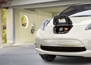 electric-car-nissan-leaf-group-buy-grid-3