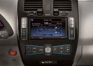 electric-car-nissan-leaf-group-buy-grid-5